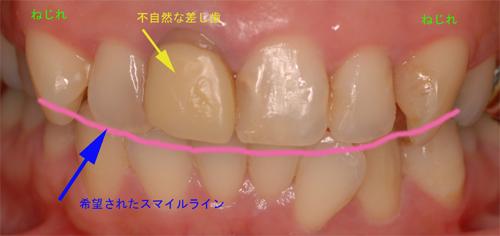 NK1 (2).jpg